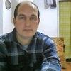 Владимер, 51, г.Джанкой