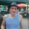Юрии, 31, г.Томск