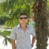 Иван, 26, г.Тацинский