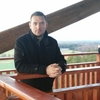 Виталий Алехнович, 29, г.Walldürn