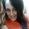 Кристина, 30, г.Рига