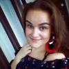 Аnna, 21, г.Харьков