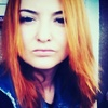 Natali, 24, Малин