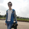 Дима, 21, г.Волковыск