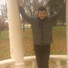 сергей, 35, г.Навля