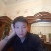 Кайрат, 28, г.Алматы́