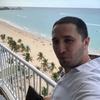 Roman, 33, г.Нью-Йорк