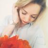 Анастасия, 23, г.Строитель