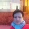 Ирина, 42, г.Минск