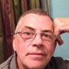Евгений, 57, г.Дербент