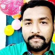 Shahid Shahidprince 51 Исламабад