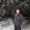 валера, 52, г.Сумы