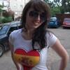 Наташа, 34, Ужгород