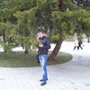 Вадим, 35, г.Краснодар