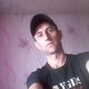 саня, 41, г.Чита