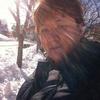 Гули, 35, г.Нью-Йорк