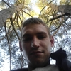 Jānis, 28, г.Резекне