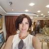 Светлана, 43, г.Алматы (Алма-Ата)
