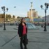Ирина Яременко, 54, г.Домодедово