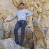 Тимка, 31, г.Ашхабад