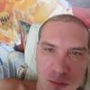 Серёга, 35, г.Рязань