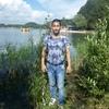 BOTIRCHA, 24, г.Лыткарино