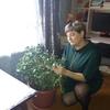 Ольга, 34, г.Асино