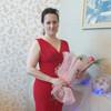 Стася, 40, г.Ульяновск