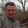 Dmitro, 36, г.Житомир