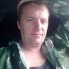 Роман, 41, г.Витебск