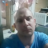 Алексей, 33, г.Серов