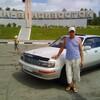 Олег, 50, г.Райчихинск