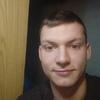 Олег, 19, г.Полтава