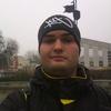 Влад, 22, г.Черкассы