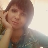 Наталья, 33, г.Волгоград