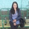 Наталья142, 27, г.Саранск
