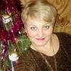 Елена, 46, г.Черепаново