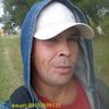 Константин, 31, г.Мценск