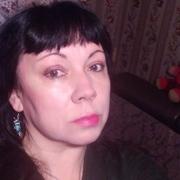 эля 50 лет (Козерог) Зеленодольск