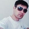 ΞAkAℳ l, 34, г.Душанбе