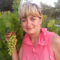 Ольга, 34 года, Телец, Минск