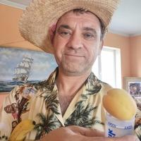 Альберт, 50 лет, Дева, Самара
