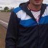 Гога, 26, г.Владикавказ