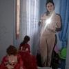 domnița, 23, г.Дондюшаны