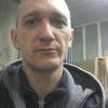 Сергей, 37, г.Улан-Удэ