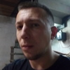 Михаил, 26, г.Тамбов