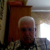 Эдуад, 68 лет, Телец, Белореченск