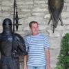 Алекс, 49, г.Литин