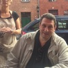 Alex, 51, г.Нью-Йорк