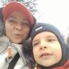 Елена, 44, г.Коломна
